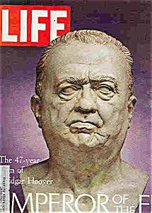 Life Magazine - April 9, 1971 (Image1)