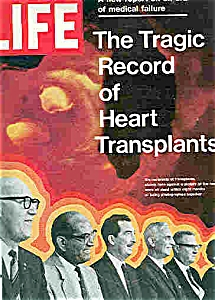 Life Magazine - September 17, 1971 (Image1)