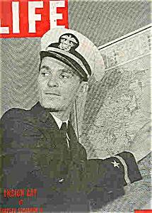 August 31, 1942  Life Magazine (Image1)
