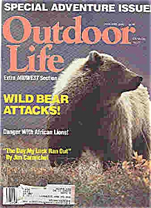 Outdoor life - January 1999 (Image1)