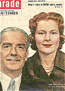 Parade magazine -may 15, 1955 (Image1)
