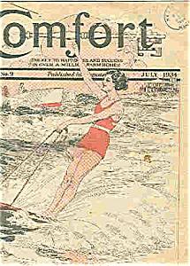 ComfortMagazine - July 1934 (Image1)