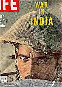 Life Magazine - November 16, 1962 (Image1)