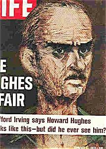 Life Magazine - February 4, 1972 (Image1)