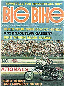 Big Bike - December 1973 (Image1)