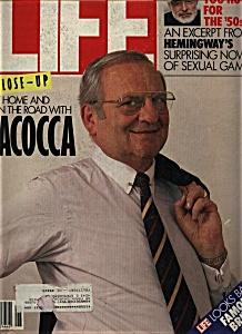 Life MagazineJune 1986 (Image1)