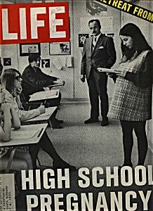 Life Magazine - April 2, 1971 (Image1)