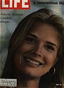 Life Magazine - July 24, 1970 (Image1)