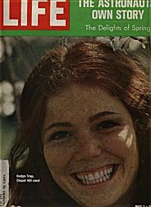 Life Magazine - May 1, 1970 (Image1)