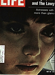 Life Magazine May 29, 1970 (Image1)