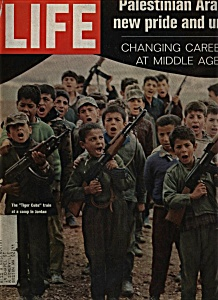 Life Magazine - June 12, 1970 (Image1)