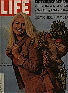 Life Magazine - December 11, 1970 (Image1)