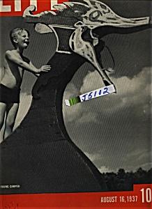 Life Magazine -= August 16, 1937 (Image1)