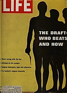 Life Magazine - December 9, 1966 (Image1)