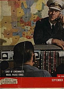 Life Magazine - September 16, 1957 (Image1)