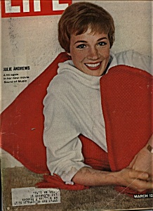 Life Magazine - March 12, 1965 (Image1)