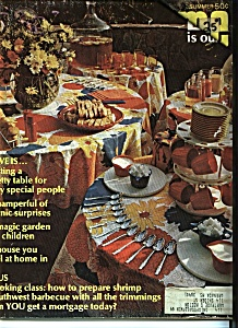 American Home - Summer 1968 (Image1)