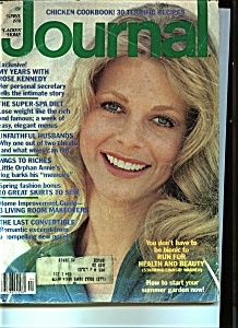 Ladies Home Journal - April 1978 (Image1)