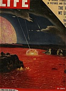 Life Magazine - December 8, 1952 (Image1)