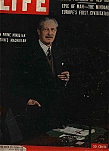 Life - January 21, 1957 (Image1)