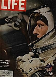Life - September 3, 1965 (Image1)