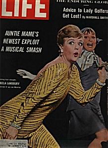 Life - June 17, 1966 (Image1)