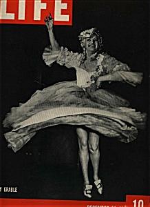Life - December 11, 1939 (Image1)