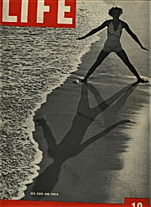 Life - June 28, 1937 (Image1)
