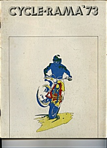 Cycle-Rama '73 - (Image1)