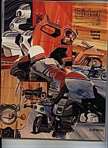 Rider - December 1977 (Image1)