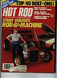 Hot Rod - December 1979 (Image1)