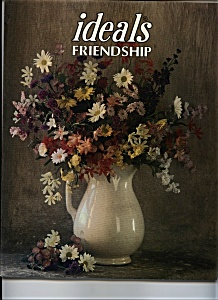 Ideals - FRIENDSHIP  - July 2000 (Image1)