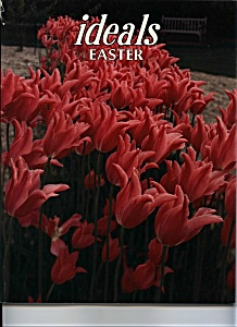 Ideal books - Easter - 2001  January (Image1)