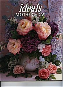 Ideals - MOTHER'S DAY - March  2001 (Image1)