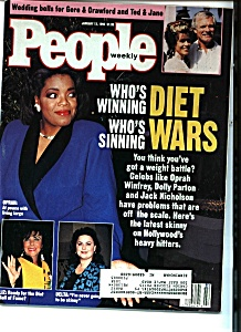 People - January 13, 1992 (Image1)