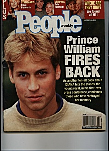People weekly - October 16,2000 (Image1)