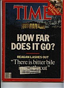 Time - December 8, 1986 (Image1)