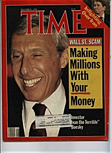 Time -  December  1, 1986 (Image1)