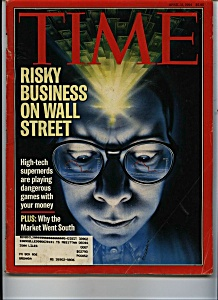 Time - April 11, 1994 (Image1)