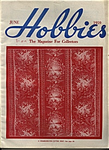 Hobbies - June 1959 (Image1)