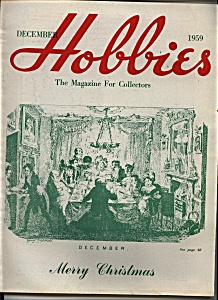Hobbies - December 1959 (Image1)