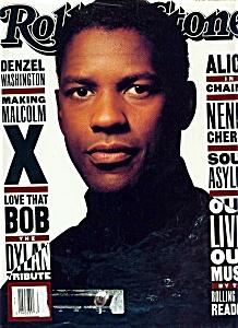 Rolling stone magazine    November 26, 1992 (Image1)
