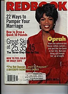 Redbook -  May 1997 (Image1)