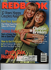 Redbook - January  1998 (Image1)