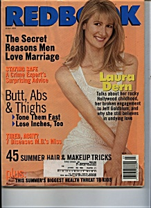 Redbook Magazine - July 1997 (Image1)