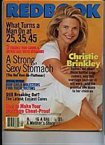 Redbook - April 1997 (Image1)