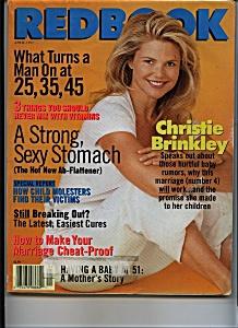 Redbook - April 1997 (Image1)