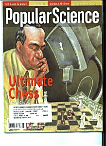 Popular Science March 1996 (Image1)
