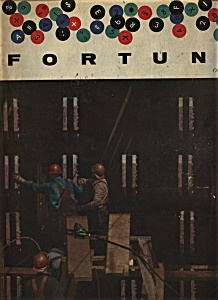 Fortune - October 1956 (Image1)