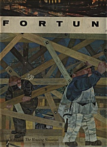 Fortune - April 1957 (Image1)